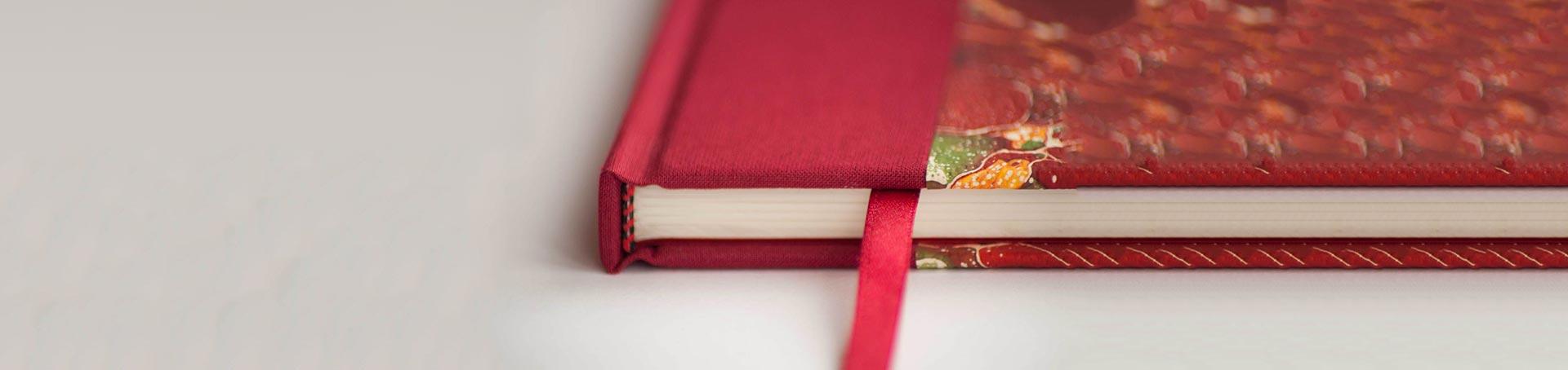 livre d'or openelement